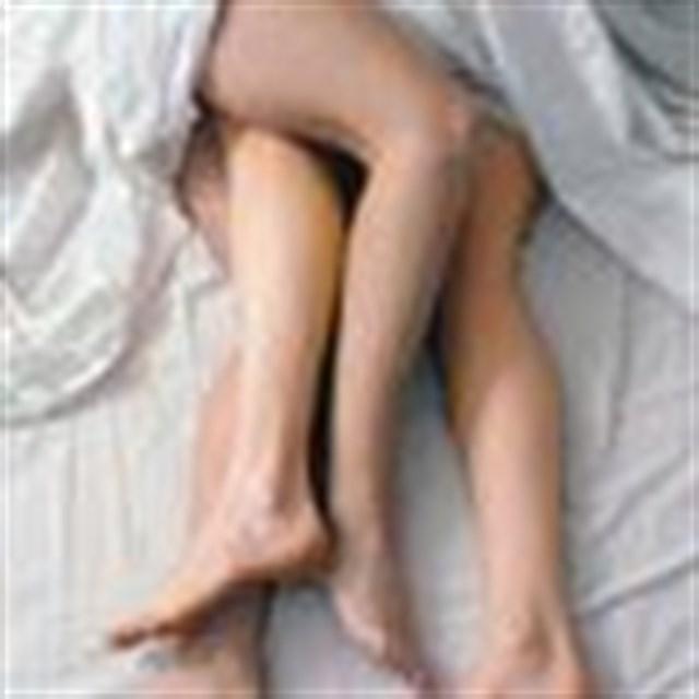 Kusursuz bacak hayal değil